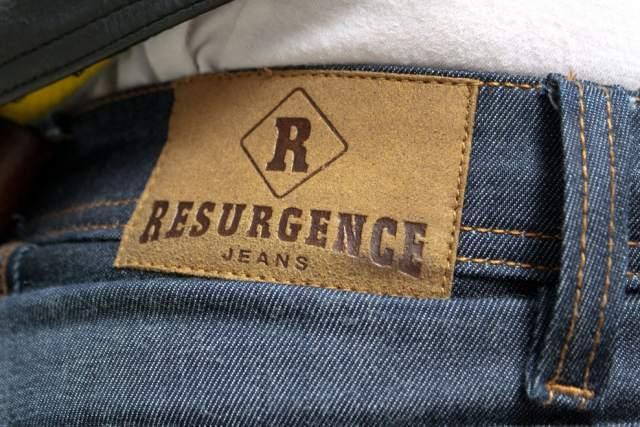 Resurgence Gear