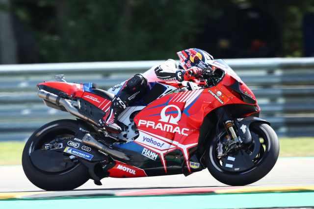 Johann Zarco - Pramac Ducati.jpg