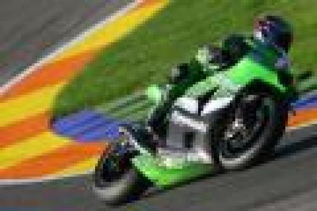 MotoGP: Roger Lee Hayden to ride for Kawasaki