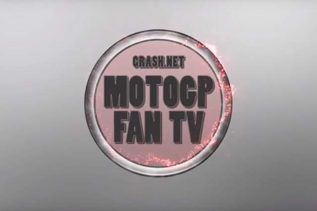 Crash.net Fan TV