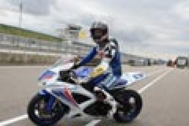 WSB: Neukirchner gets back on track