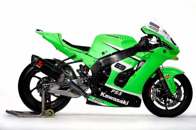 fs3-racing-kawasaki.jpg