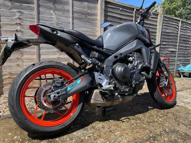 Yamaha-MT-09-2021-for-sale