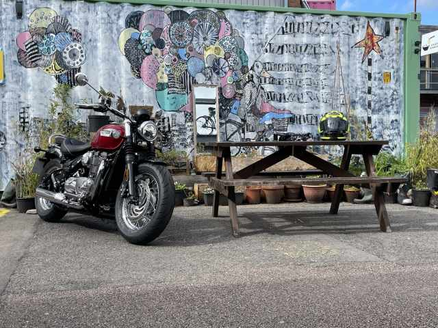 how-to-take-best-pictures-motorcycle