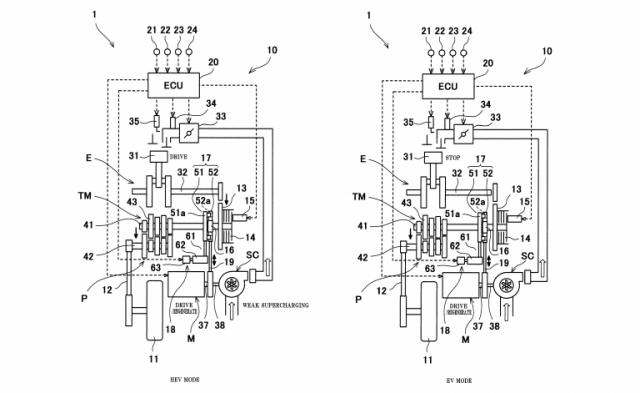 kawasaki-e-boost-electric-supercharger-patent