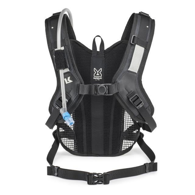 Kriega Hydro-2 hydration pack