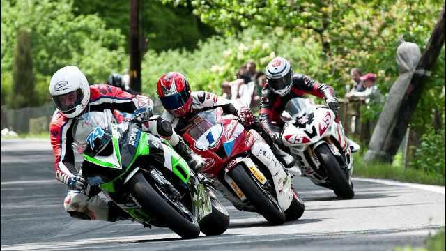 Horice Grand Prix