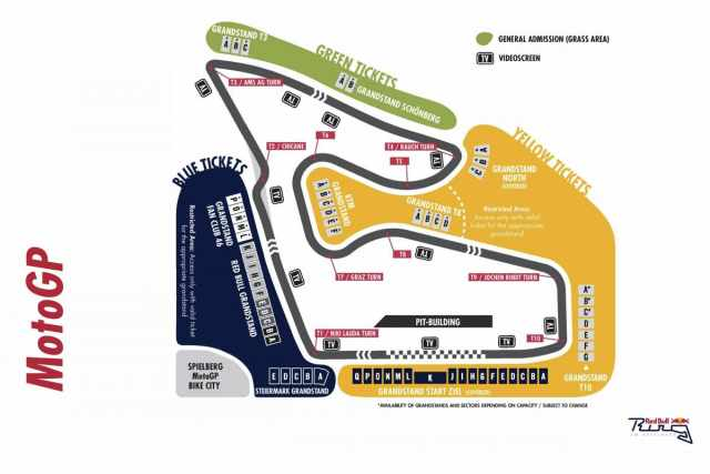 red-bull-ring_track-layout_motogp_2022.big_.jpg