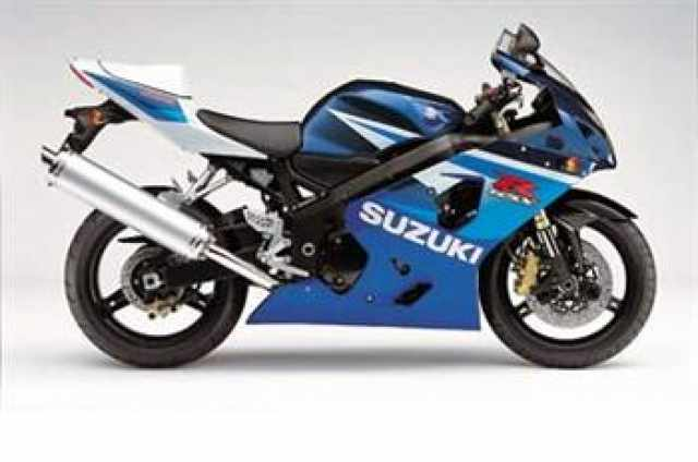 The 9 Sportsbikes we loved and lost... but that might come back again