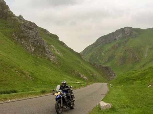 road-six-winnats-pass.jpg