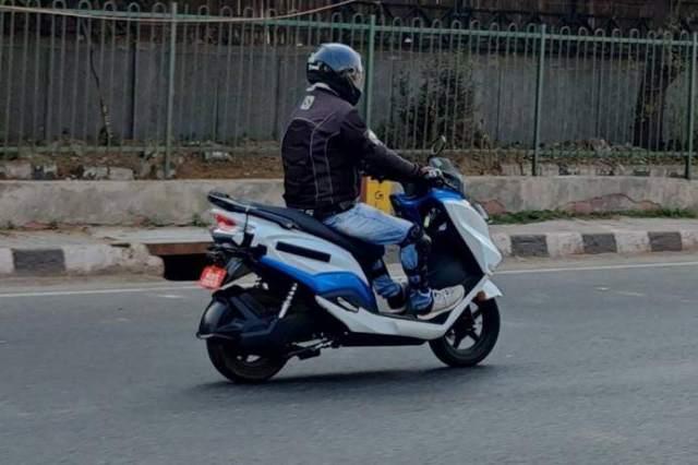 suzuki-burgman-electric-scooter.jpeg