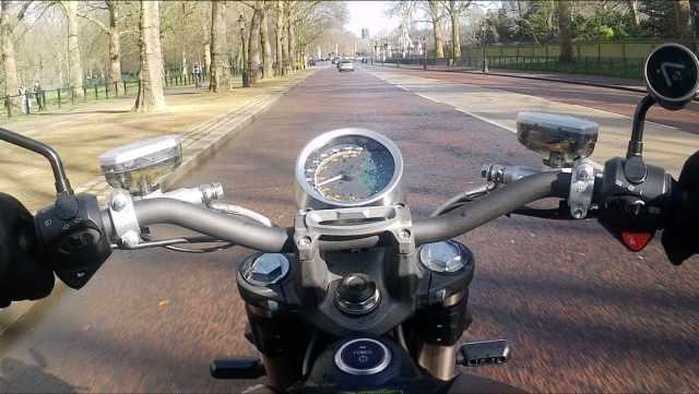 tc max riding