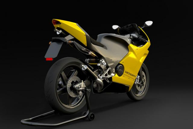 Miss two-stroke 250s? Don't worry, here's a new one: the Vins Duecinquanta [PAGE 2]