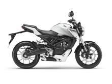 Honda CBF 125 Bikes For Sale | Visordown