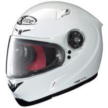 X802R