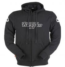Furygan Luxio hoodie