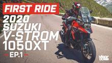 Suzuki V-storm 1050xt first ride (1).jpg