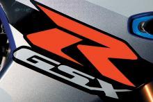 Used Test: 2002 Suzuki GSX-R1000 K2