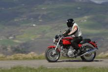 First Ride: 2006 Ducati GT1000