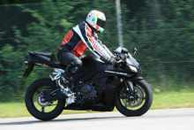 compulsory abs EU proposes anti-tampering measures and ABS for all bikes by 2013