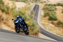 manual Buyer Guide: Yamaha Fazer 600