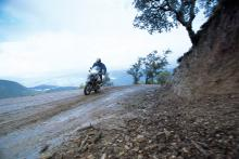 manual Buyer Guide: BMW R1150GS & Adventure