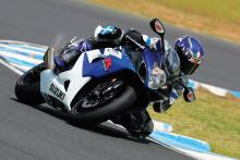 Buyer Guide: Suzuki GSX-R1000