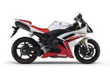 Buyer Guide: 2008 Yamaha YZF-R1