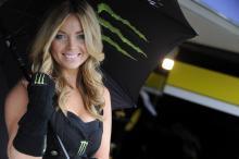 moto2 MotoGP 2013 calendar dates - final