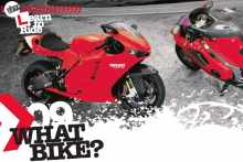 commuter Learning to ride a motorcycle: Choosing the right bike