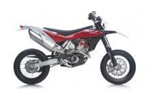 stunt Husqvarna SMR511 gets price cut
