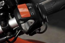 First Ride: Honda Crosstourer DCT