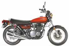 year Kawasaki celebrates 40 years of Z series