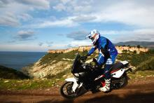 2009 KTM 990 Adventure and Adventure R review