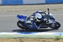 bmw hp4 top speed | Tags | Visordown
