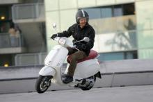 Top 10 50cc scooters of 2018
