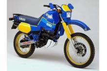 motorcycle top ten Top 10 coolest adventure bikes