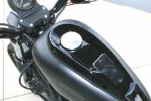 motorcycle gadgets Top 10 pointless motorcycle innovations