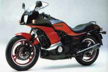 motorcycle top 10 Top 10 forced induction production bikes