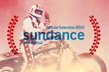 jump Jackass star's Evel Knievel film