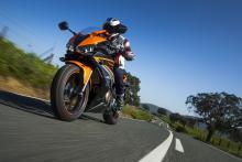 First ride: Honda CBR500R & CB500F review