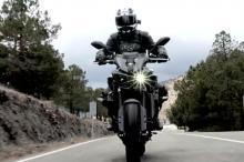 yamaha mt10 for sale Yamaha MT-10 video review