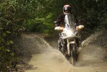 Final thoughts: Honda CRF1000L Africa Twin