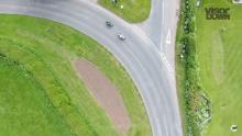 best roads Watch: Britain's best undiscovered biking roads - part 2