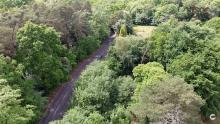 best roads Britain's best undiscovered biking roads - part 5