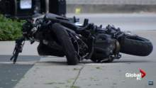 ryan reynolds movies Video: Deadpool 2 stunt rider's deadly crash aftermath