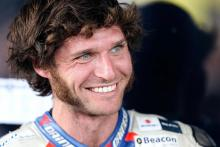 guy martin book Guy Martin tipped to become new Top Gear host – again