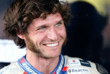 guy martin book Guy Martin to race at Tandragee and Cookstown 100