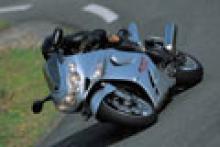 First Ride: 2002 Kawasaki ZZ-R1200