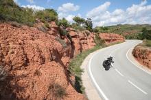 youtube Harley-Davidson Fat Bob 114 video review